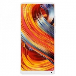 Xiaomi Mi Mix 2 128Gb EU