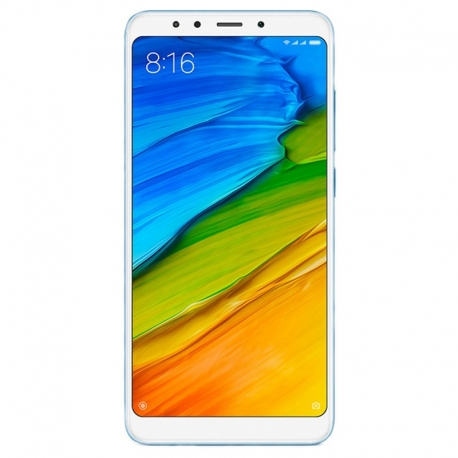 Xiaomi Redmi 5 3/32Gb English Box
