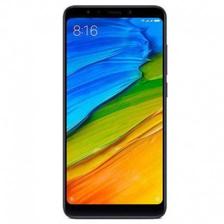 Xiaomi Redmi 5 Plus 3/32Gb English Box