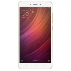 Xiaomi Redmi Note 4 32Gb English box