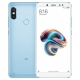 Xiaomi Redmi Note 5 64Gb 4Gb EU