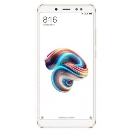 Xiaomi Redmi Note 5 4/64Gb (ua)