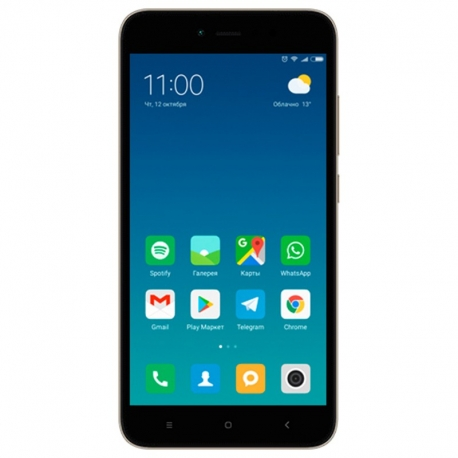 Xiaomi Redmi Note 5A Prime 4/64Gb