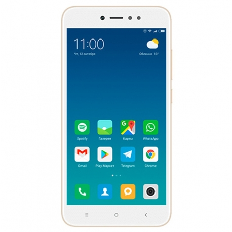 Xiaomi Redmi Note 5A Prime 64Gb