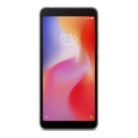 Xiaomi Redmi 6A 2/32GB English Box