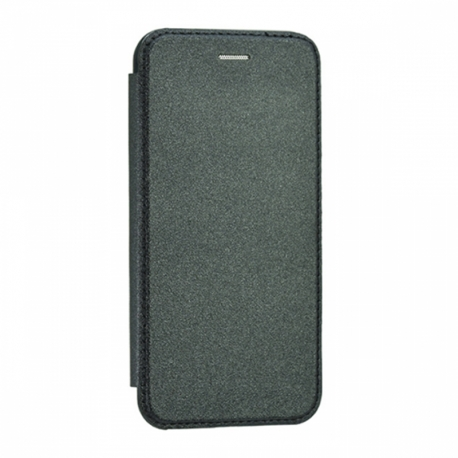 Чехол-книжка Xiaomi Redmi 4X Royal Case Black