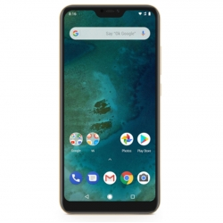 Xiaomi Mi A2 Lite 4/64Gb English Box
