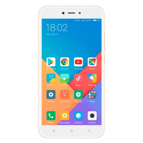 Xiaomi Redmi Note 5A 4/64Gb