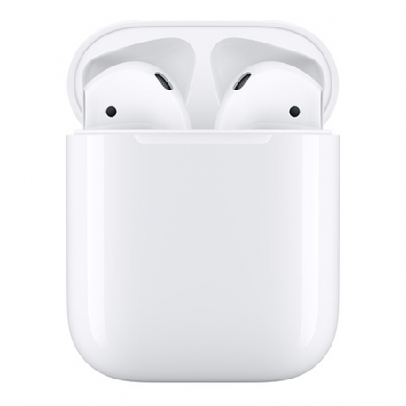 Apple Air Pods 2 MV7N2