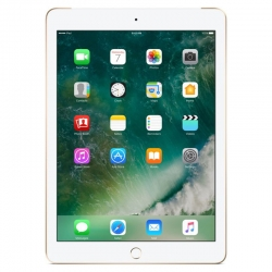 Apple iPad Pro 9.7 Wi-Fi 128Gb Gold orig