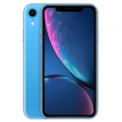 Apple iPhone XR DS 64Gb A2108 HK Blue