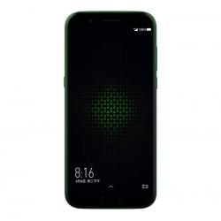 Xiaomi Black Shark 64Gb EU Black