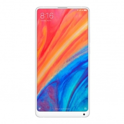 Xiaomi Mi Mix 2S 64Gb EU White orig