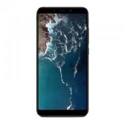 Xiaomi A2 128Gb EU Black