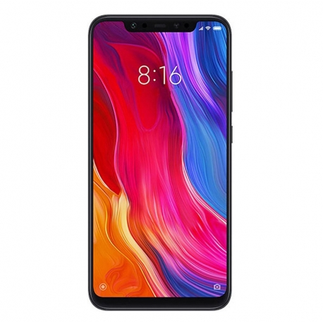 Xiaomi Mi 8 6/64Gb English Box