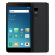Xiaomi Redmi Note 4X 4/64Gb