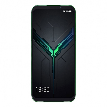 Xiaomi Black Shark 2 8/128Gb EU