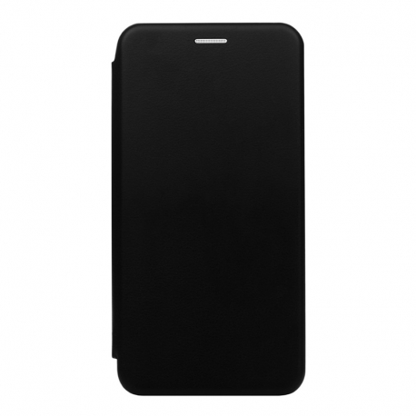 Чохол-книжка Xiaomi Redmi 6 Flip Magnetic black