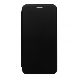 Чехол-книжка Samsung Galaxy S10 Plus Slim Shell Black