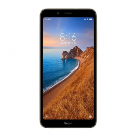 Xiaomi Redmi 7A 2/32 Gb