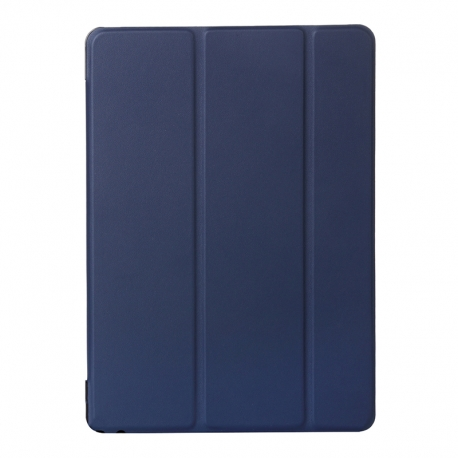 "Чохол Apple iPad Pro 11"" 2018 Smart Case Blue"