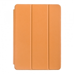 "Чехол Apple iPad Pro 11"" 2018 Smart Case Light Brown"