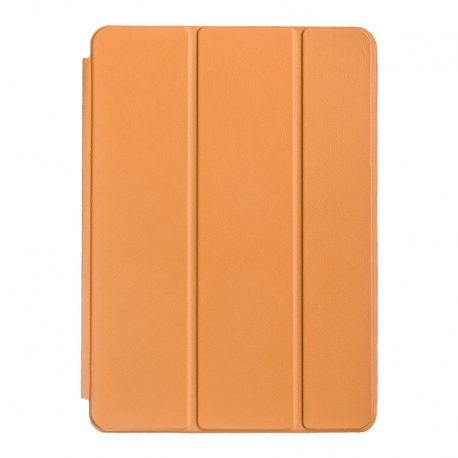 "Чохол Apple iPad Pro 11"" 2018 Smart Case Light Brown"
