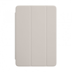 "Чехол Apple iPad Pro 12.9"" 2018 Smart Case Stone"