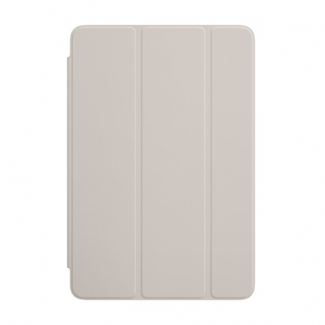 "Чохол Apple iPad Pro 12.9"" 2018 Smart Case Stone"