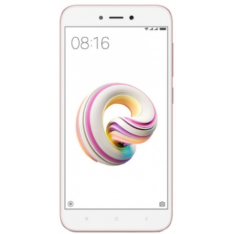 Xiaomi Redmi 5A 16GB China Mobile