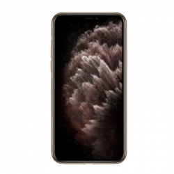 Apple iPhone 11 Pro Max DS 512Gb A2220