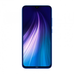 Xiaomi Redmi Note 8 4/64Gb EU