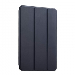 Чехол-накладка iPad 2017\iPad New 2018 Smart Case dark blue