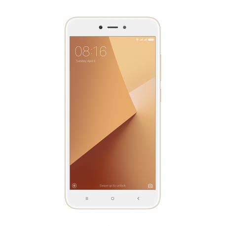 Xiaomi Redmi Note 5A 16Gb EU