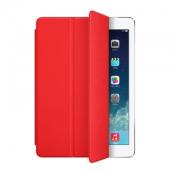 "Чехол Apple iPad Pro 12.9"" 2018 Smart Case Red"