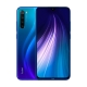 Xiaomi Redmi Note 8 3/32Gb EU