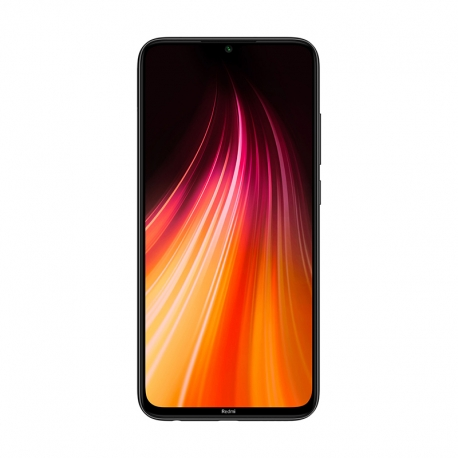 Xiaomi Redmi Note 8 4/128Gb EU