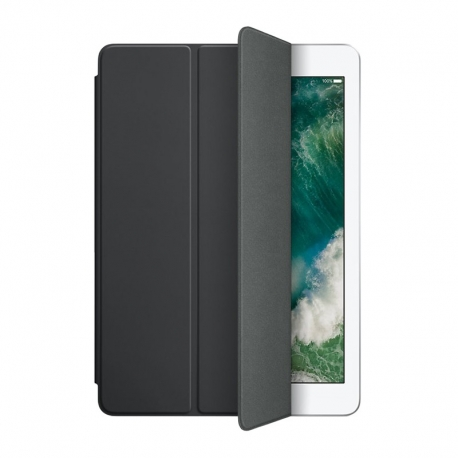Чохол-накладка iPad Mini 5 Original Book Cover Black