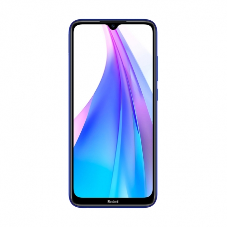 Xiaomi Redmi Note 8T 32Gb 3Gb EU