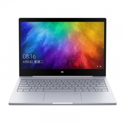 "Xiaomi Mi Notebook Air 12.5"" M3/4G/128Gb Silver"