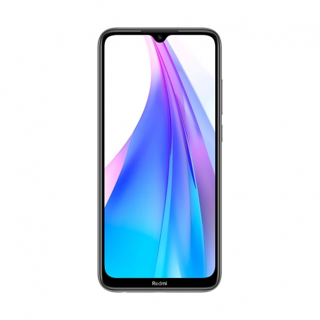 Xiaomi Redmi Note 8T 64Gb 4Gb EU