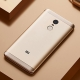 Xiaomi Redmi Note 4X 64Gb China Mobile