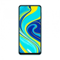 Xiaomi Redmi Note 9S 128Gb 6Gb EU