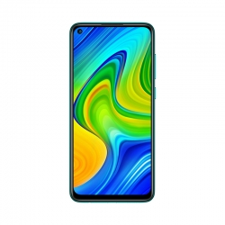 Xiaomi Redmi Note 9 64Gb 3Gb (SS) EU