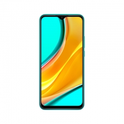 Xiaomi Redmi 9 32Gb 3Gb with NFC EU