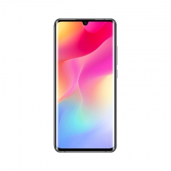 Xiaomi Note 10 Lite 64Gb 6Gb EU