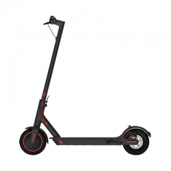 Xiaomi Mi Electric Scooter Pro Black EU