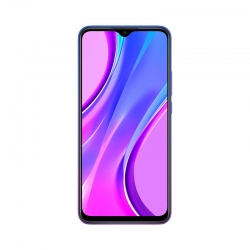 Xiaomi Redmi 9 128Gb 6Gb without NFC