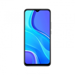 Xiaomi Redmi 9 128Gb 4Gb without NFC