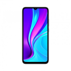 Xiaomi Redmi 9C 32Gb 2Gb with NFC EU (ua)
